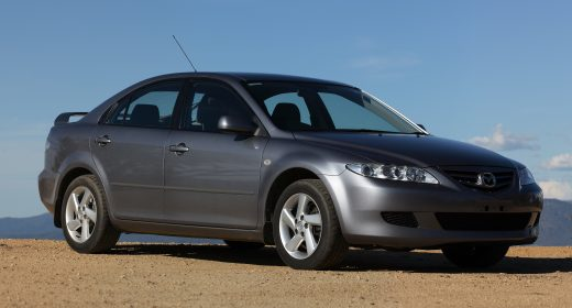 best price db168 Maxda front brake pads