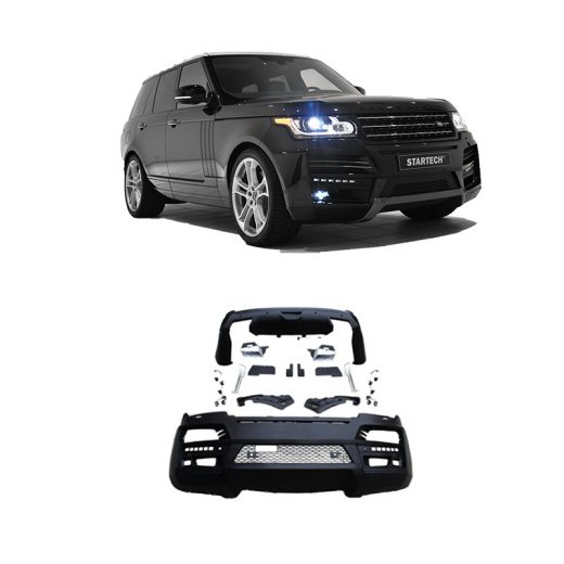 best price Body Kit for LAND ROVER STARTECH VOGUE 2013