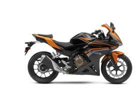 best price Honda CBR500R Led Motorbike Headlights Conversion Kit