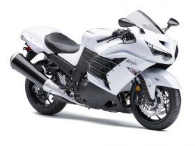 best price Kawasaki ZX6R ZX10R Z800 Z1000 SX Versys Led Motorbike Headlights Conversion Kit