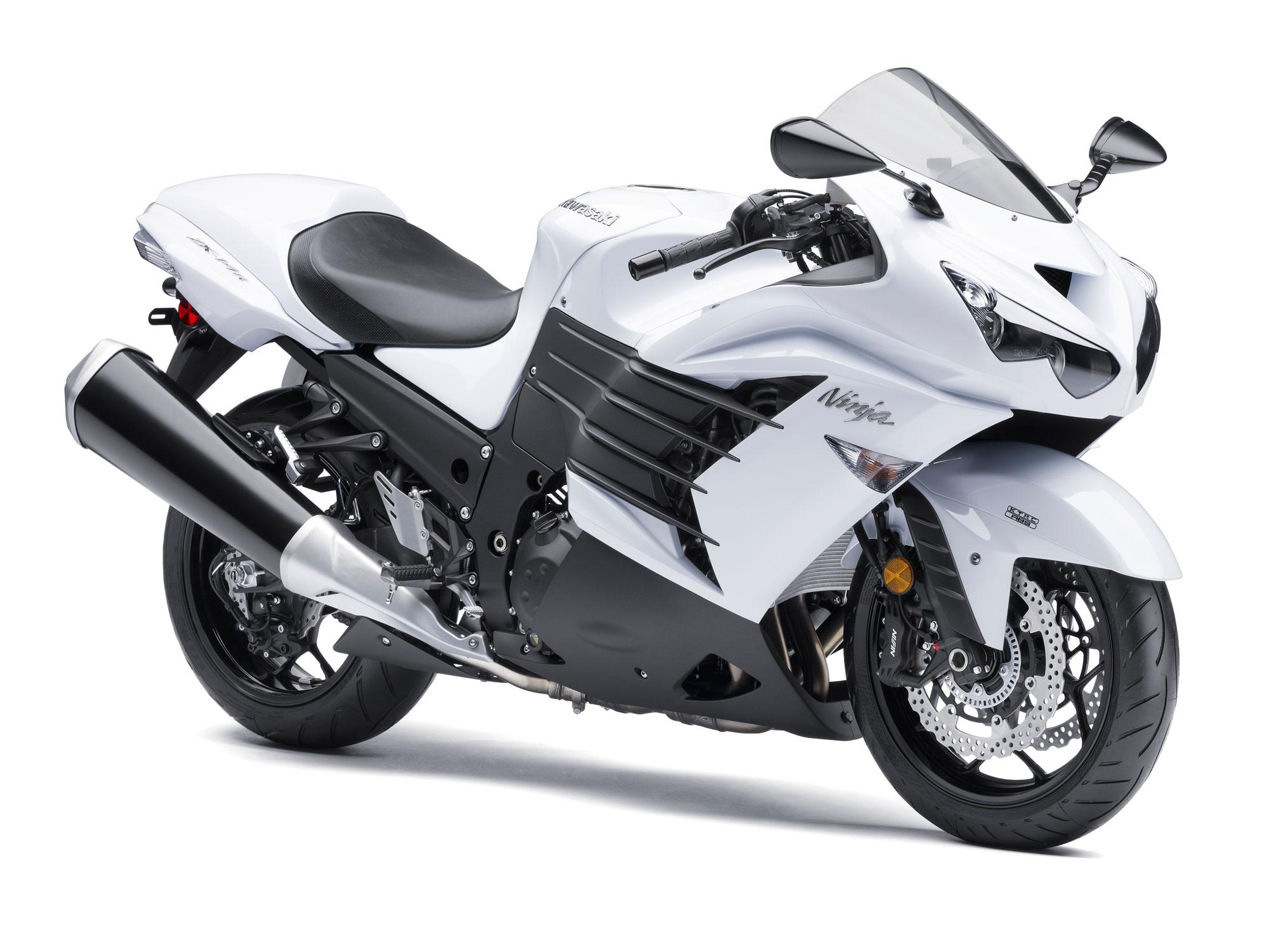 Kawasaki Zx6r Zx10r Z800 Z1000 Sx Versys Led Motorbike Headlights