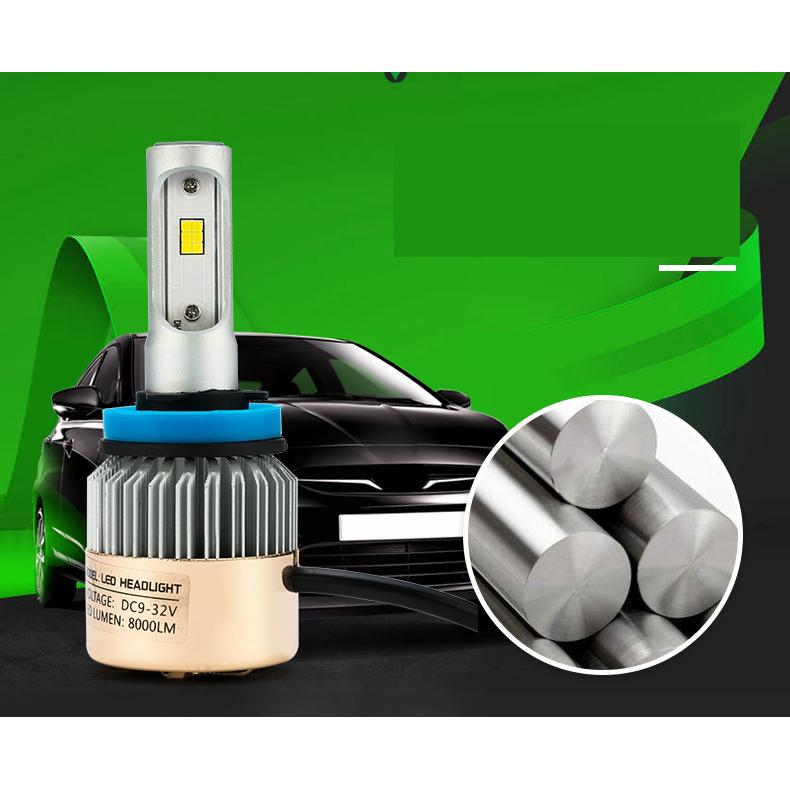 Led Light Kit For Yamaha G