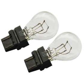 best price 3157 Wedge Halogen Bulbs