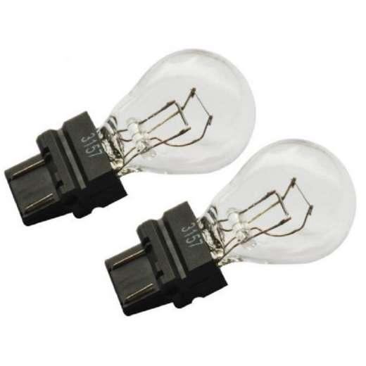 best price 3157 Wedge Halogen Bulbs