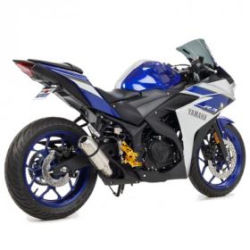 best price Yamaha YZF-R3 2015 Led Motorbike Headlights Conversion Kit