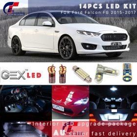 cheap led car lamp