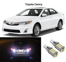 2012 - 2018 Toyota Camry T15 42SMD
