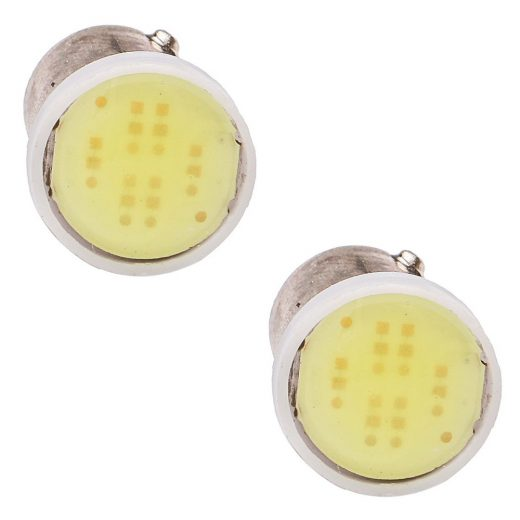 On sale Gex COB led T4W white map light bulb Toyota Prado