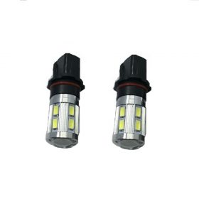 On sale P13W Cree SMD led Day time running lights Audi A4 B8 A5