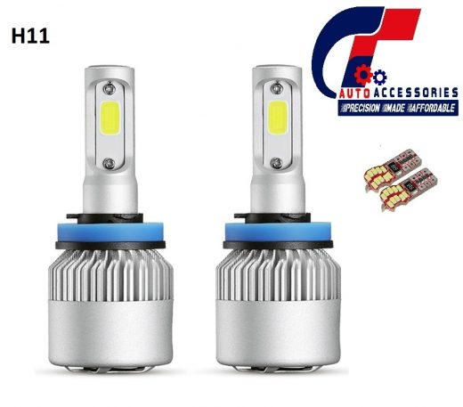 best price car head lights