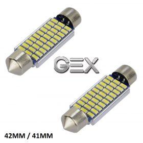 best warm white G4 3528 SMD led spotlight car light bulb 12V