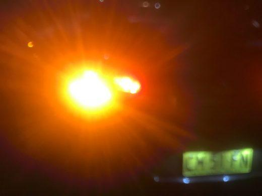 D4S Xenon HID Replacement Car Headlight Bulbs