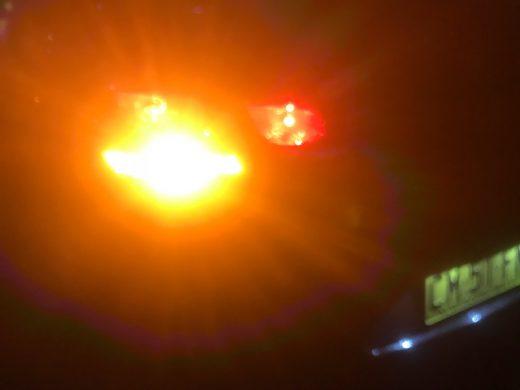 D3S Xenon HID Replacement Car Headlight Bulbs