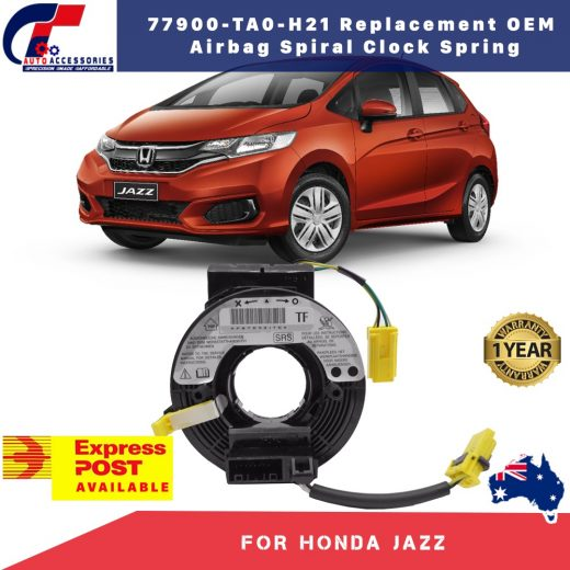 best price Honda Jazz 2009-2012 77900-TA0-H21 Clock Spring