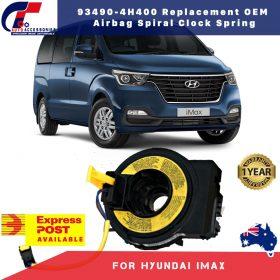 best price Hyundai iMax 93490-4H400 Spring