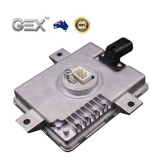 best price Honda Accord Euro X6T02971 HID Headlight Control Unit Ballast