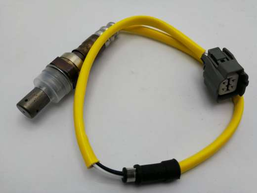 best price SUBARU 22641AA230 Aftermarket Oxygen Sensor