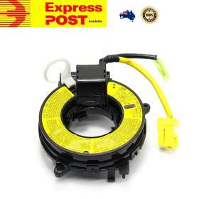 best price Brand New MITSUBISHI LANCER MR583930 Spring