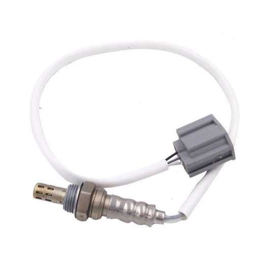best price Brand New Mazda 6 2.0 LFH2-18-861 Oxygen Sensor