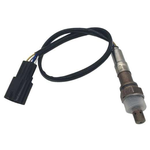 best price Mazda 3 06-08 3BK 06-13 LFL7-18-8G1 Oxygen Sensor