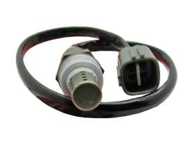 Holden Commodore V6 3 6L VZ VE ATT 0258006743 Oxygen Sensor