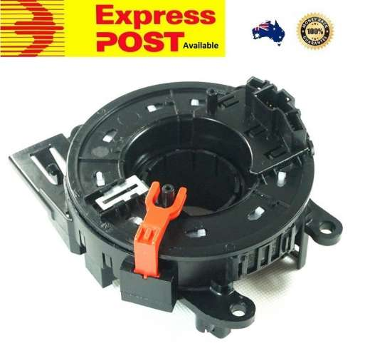Onsale New BMW X3 E83 07-10 Airbag Clock Spring