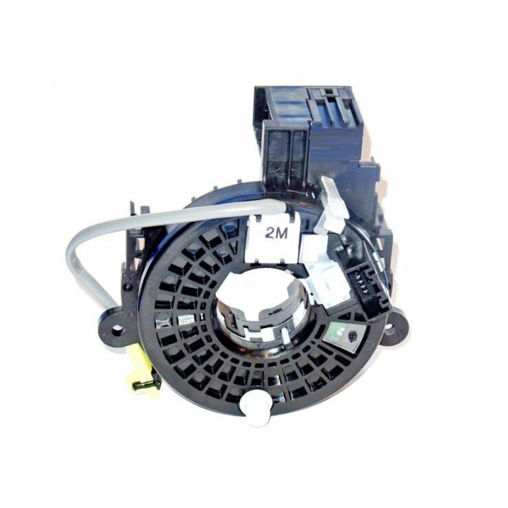 Nissan Pulsar C12 B5554-3AW9A Clock Spring